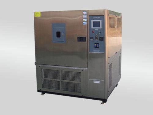 氙灯耐气候试验箱|氙灯试验箱|氙灯老化试验箱
